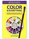 Color is Everything Book