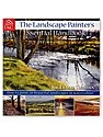 Landscape Painter's Essential Handbook