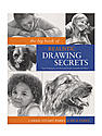 Big Book of Realistic Drawing Secrets