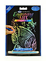 Mini Engraving Art Kits