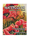 Watercolor: Making Your Mark