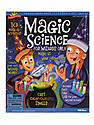 Magic Science for Wizards Kit