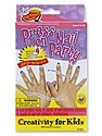 Press On Nail Party Mini Kit