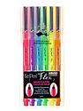 Gelly Roll Moonlight Pens Sets