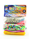 Craft Lace Packs