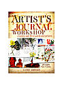 Artist Journal Workshop