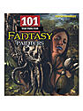101 Top Tips for Fantasy Painters