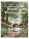 Terry Harrison's Complete Brush with Watercolour