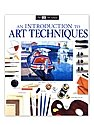 An Introduction to Art Techniques