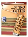 The Styro Wonder Cutter