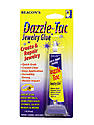Dazzle-Tac Jewelry Glue