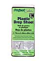 Heavy Duty Embossed Drop Cloth