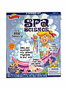 Spa Science Kit