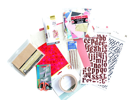 greeting-cards-supplies