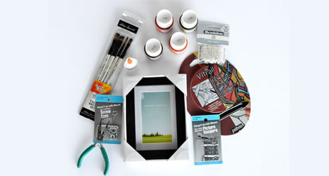 stained-glass-frame-supplies
