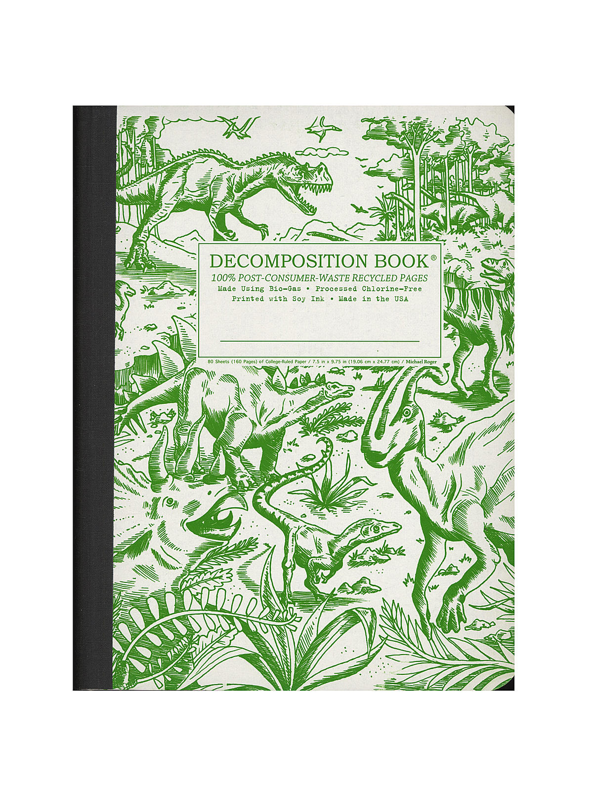 Decomposition Book dinosaurs - 1afa79b53ee8c5c , Decomposition-Book-dinosaurs-13708576 , Decomposition Book dinosaurs , Array , 13708576 , Gift Ideas , 04343