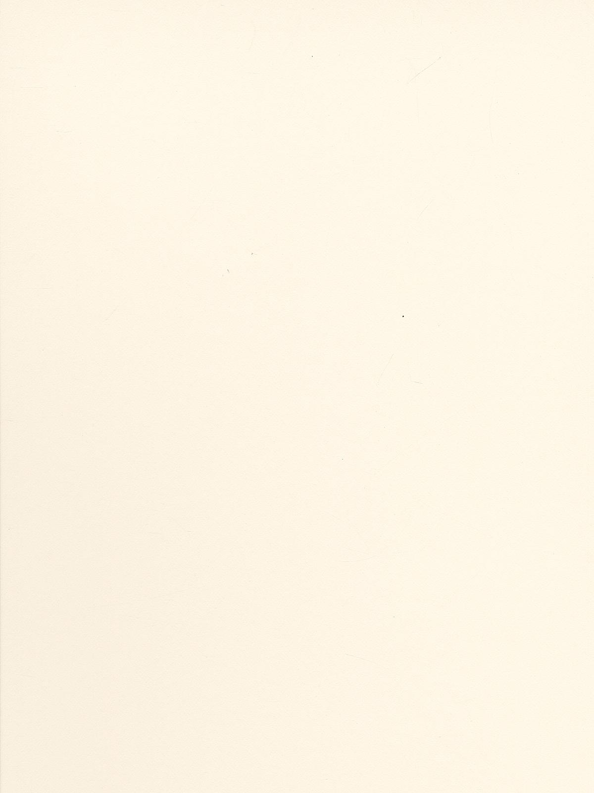 Melton Mounting Board White Cream 22 In. X 28 In.