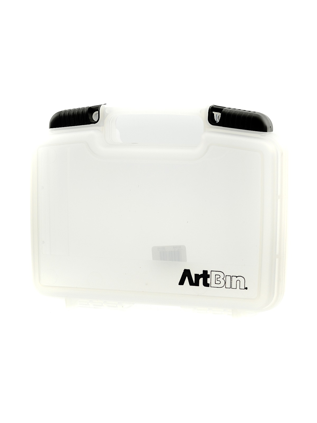 Quick View Carrying Cases 10 1 2 In. X 3 1 8 In. X 8 3 8 In.