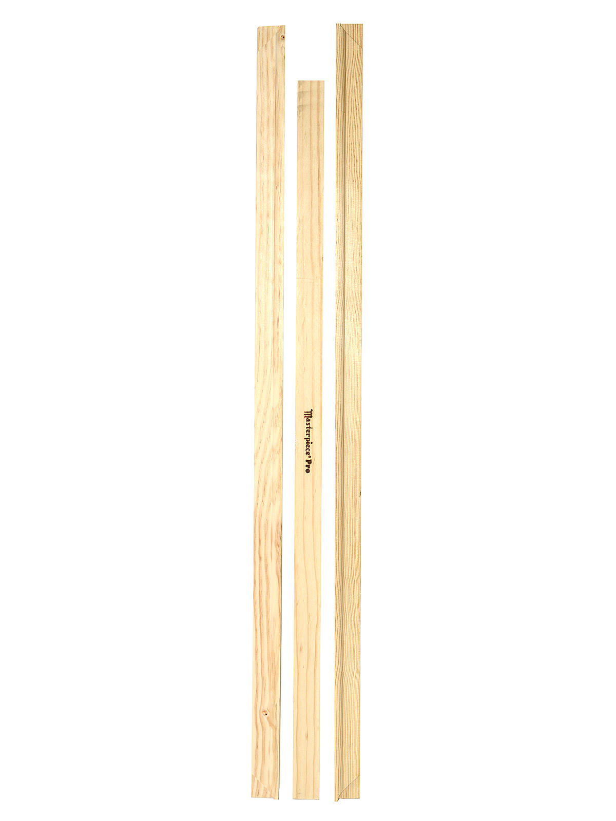Vincent Pro Bar Stretcher Kits With Brace 35 In