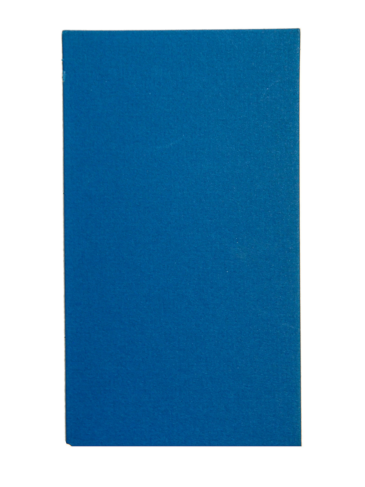 Crescent berkshire mat board misterart berkshire mat board blue 32 in x 40 in cream core geenschuldenfo Images