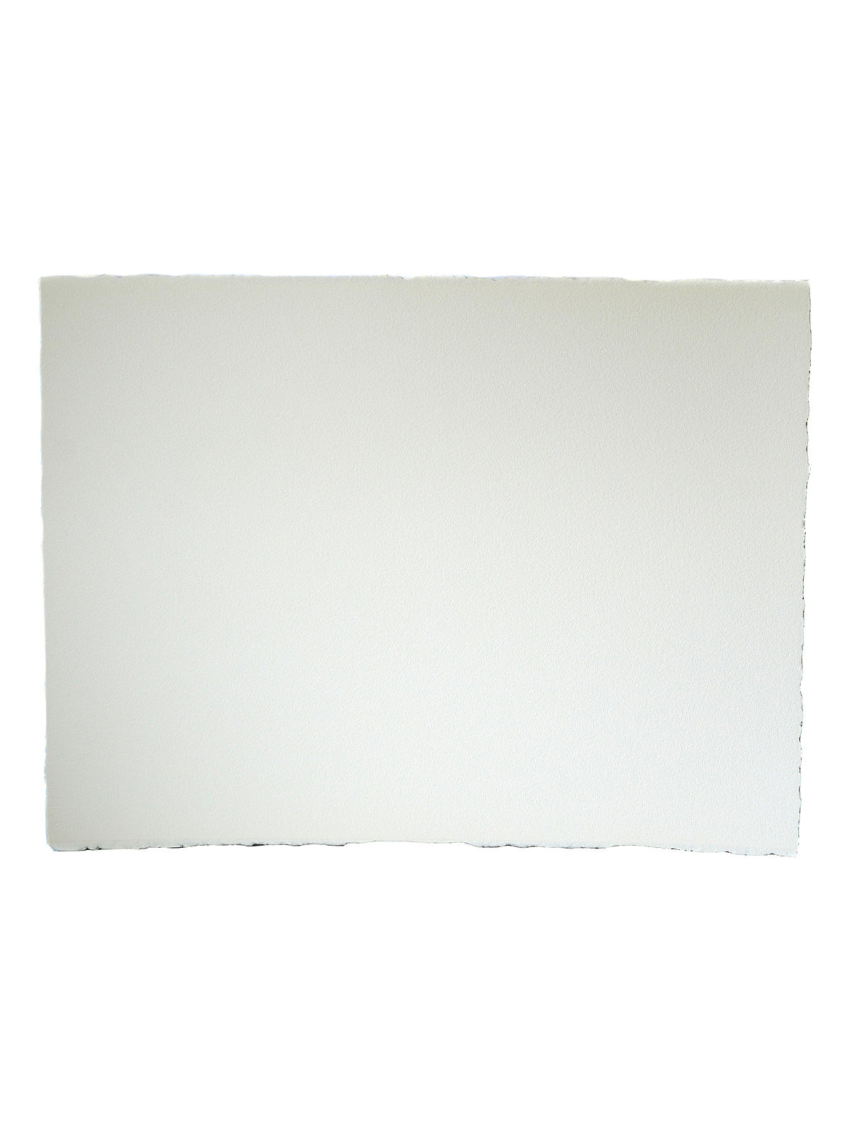 arches watercolor paper Aquacover liquid watercolor paper arches natural white 1 oz bottle, creative mark, this opaque white liquid watercolor is designed to be used as white-out on.