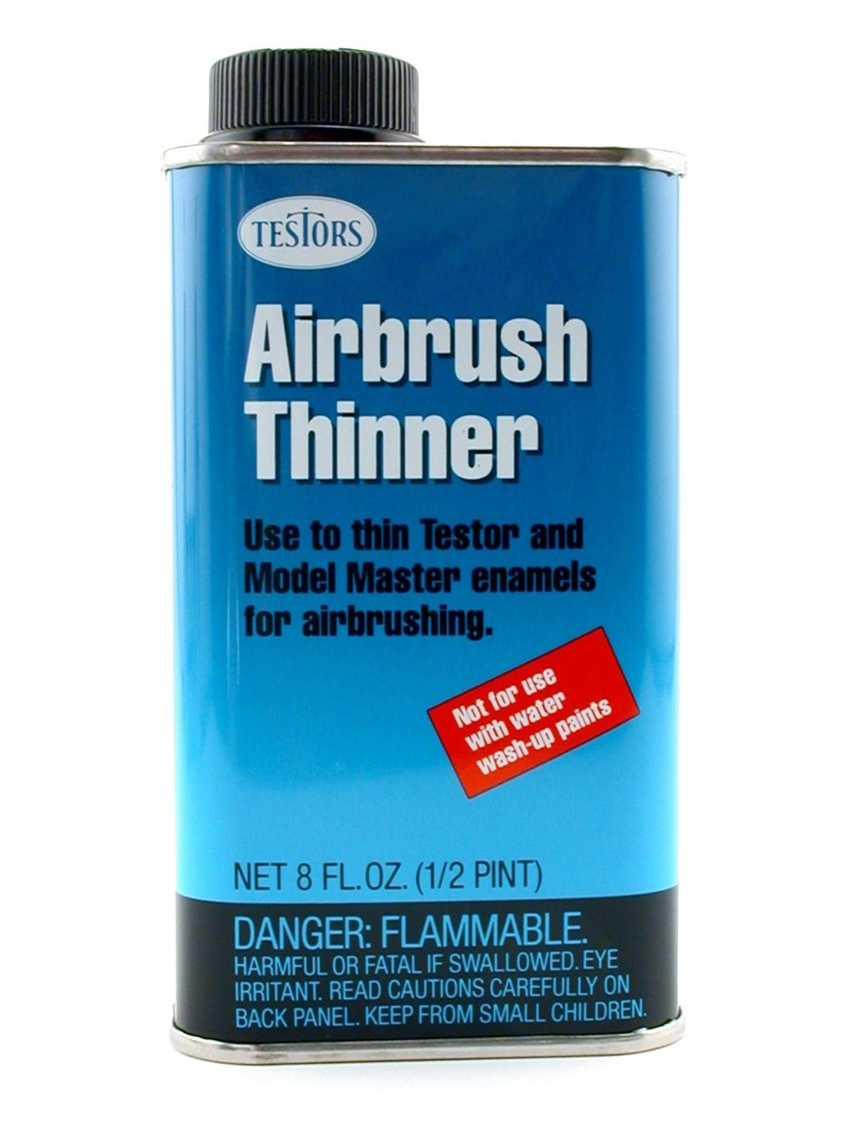 TESTORS Airbrush Thinner
