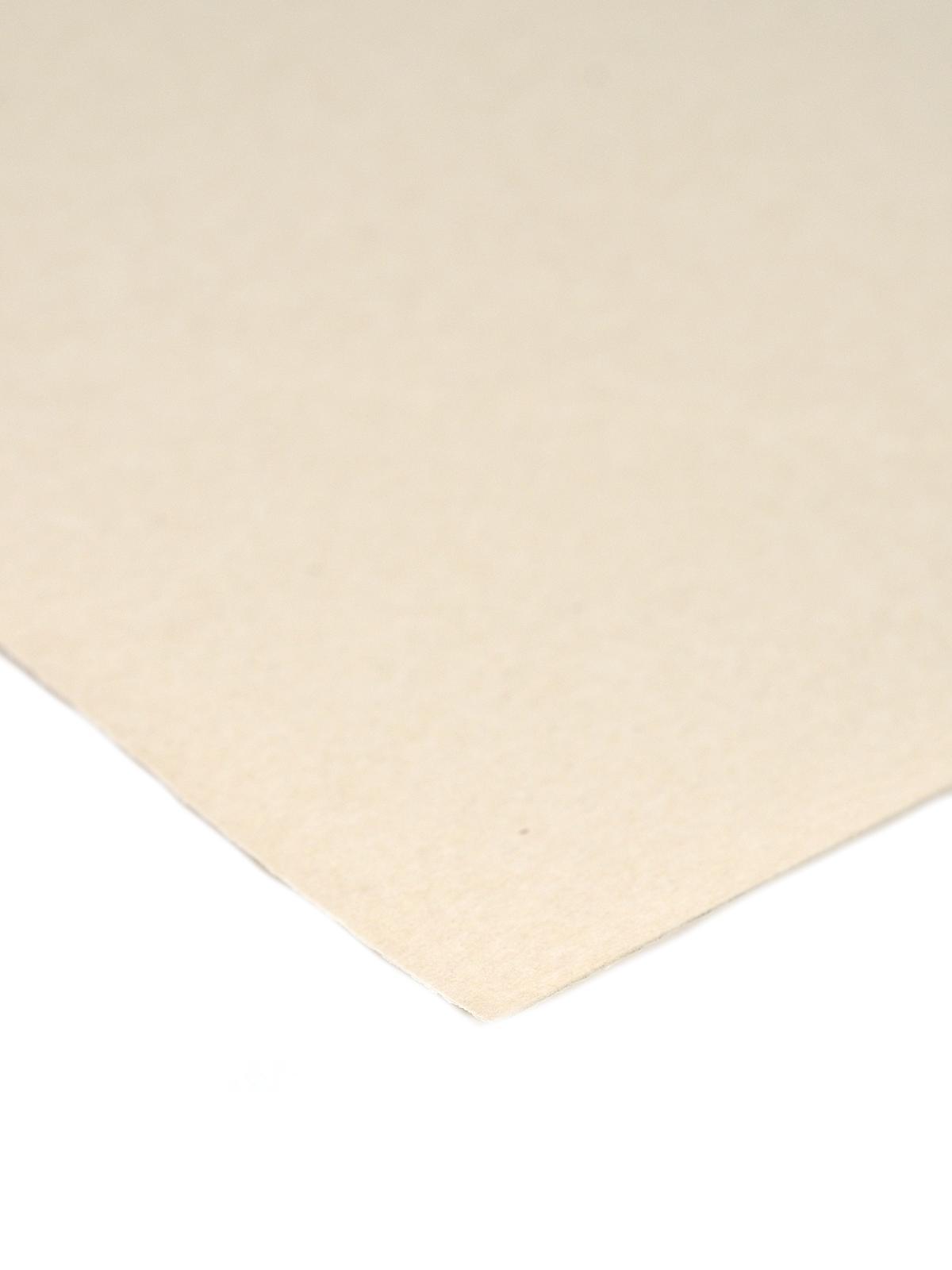 uart premium sanded pastel paper misterart com
