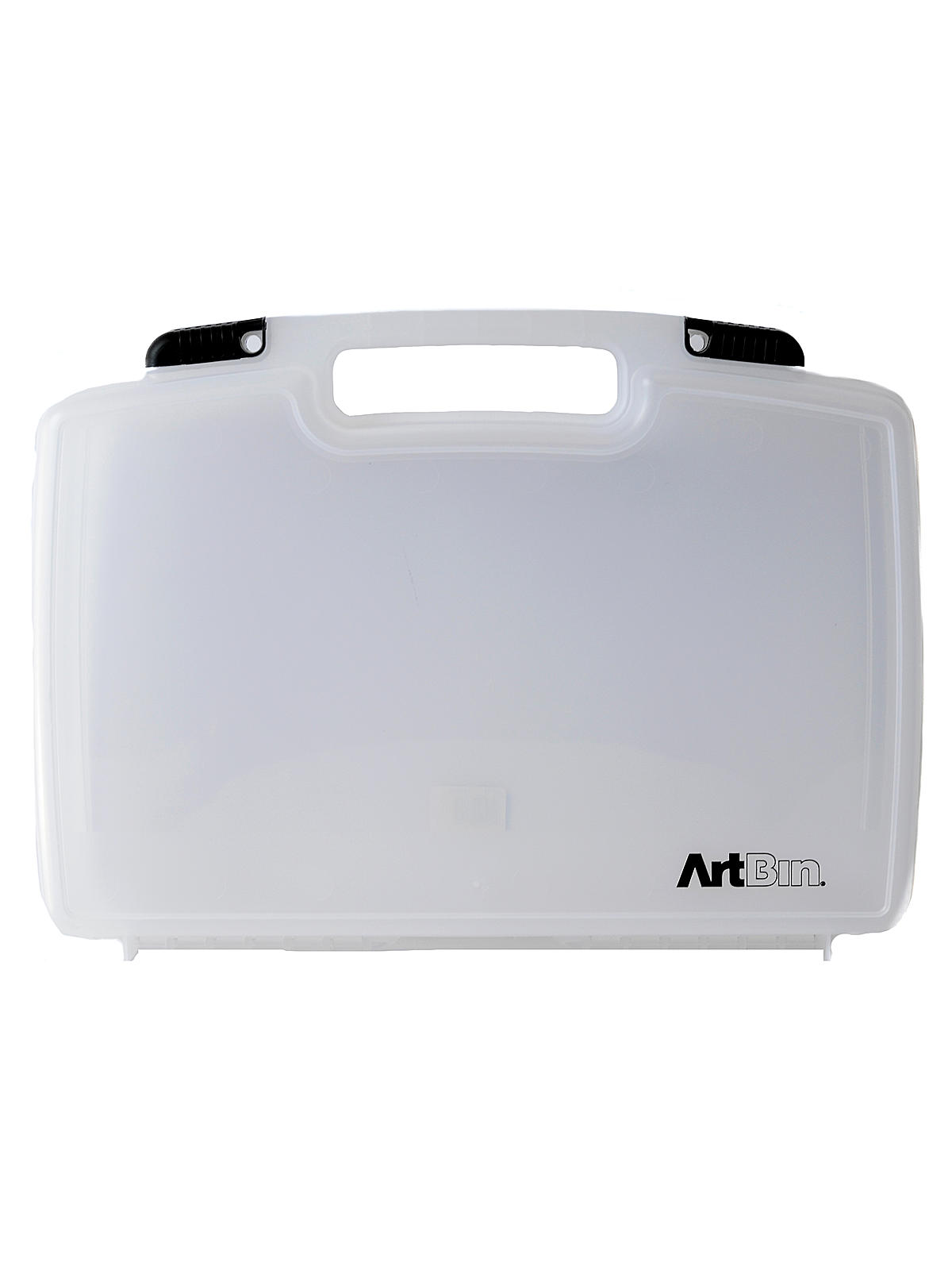 Quick View Carrying Cases 17 In. X 3 7 8 In. X 12 3 8 In.