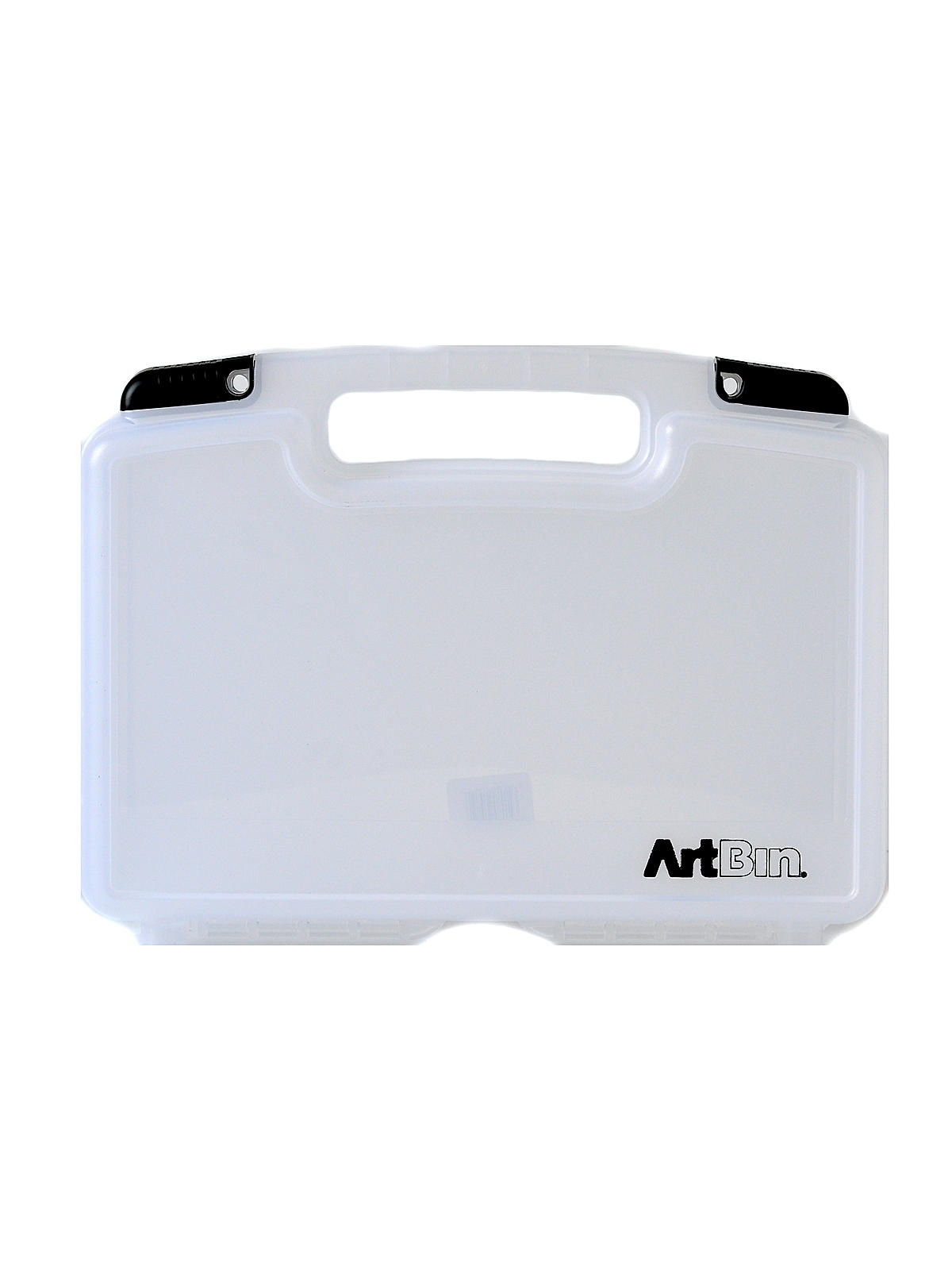 Quick View Carrying Cases 14 In. X 3 3 8 In. X 10 1 4 In.