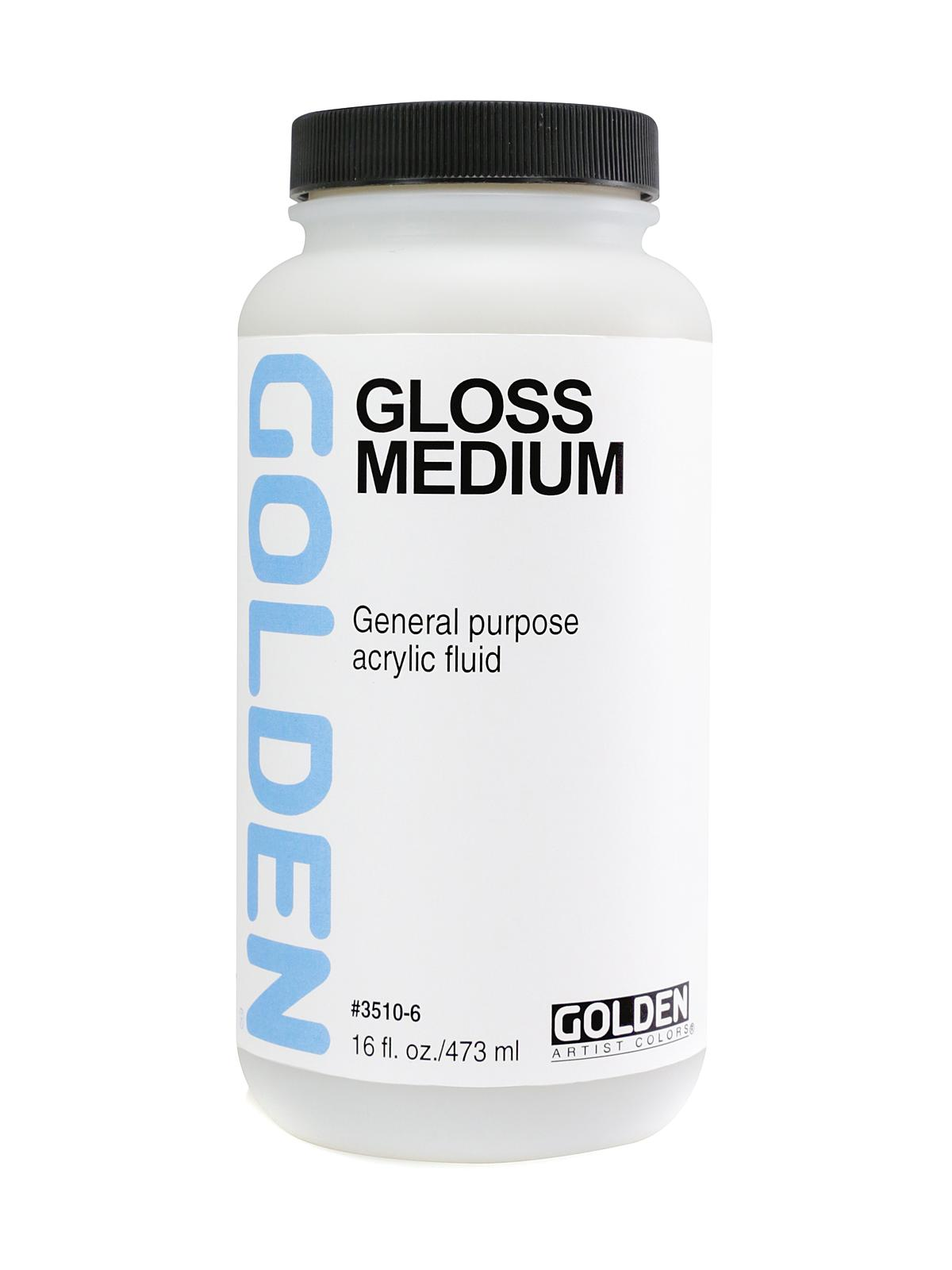 Polymer_Medium_Gloss_16_oz
