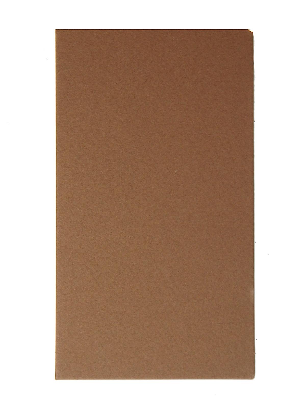 mat trek colors centered thickness star part blog copy board enterprise mats choosing matting