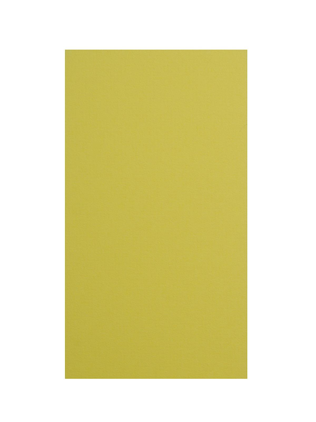 Crescent berkshire mat board misterart berkshire mat board buttercup 32 in x 40 in cream core geenschuldenfo Images