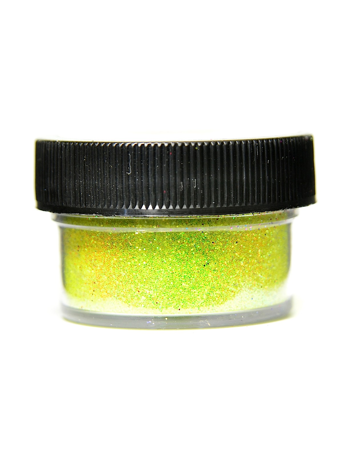 Ultrafine Transparent Glitter Chrysalis 1 2 Oz. Jar