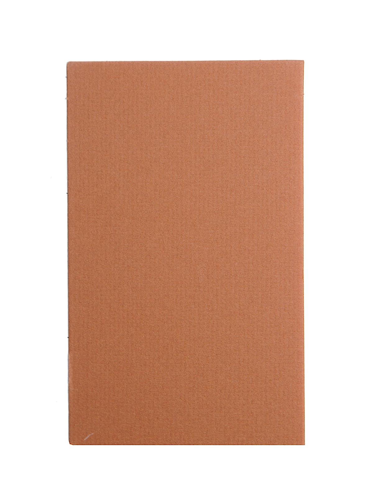 Berkshire Mat Board Autumn 32 In. X 40 In. Cream Core