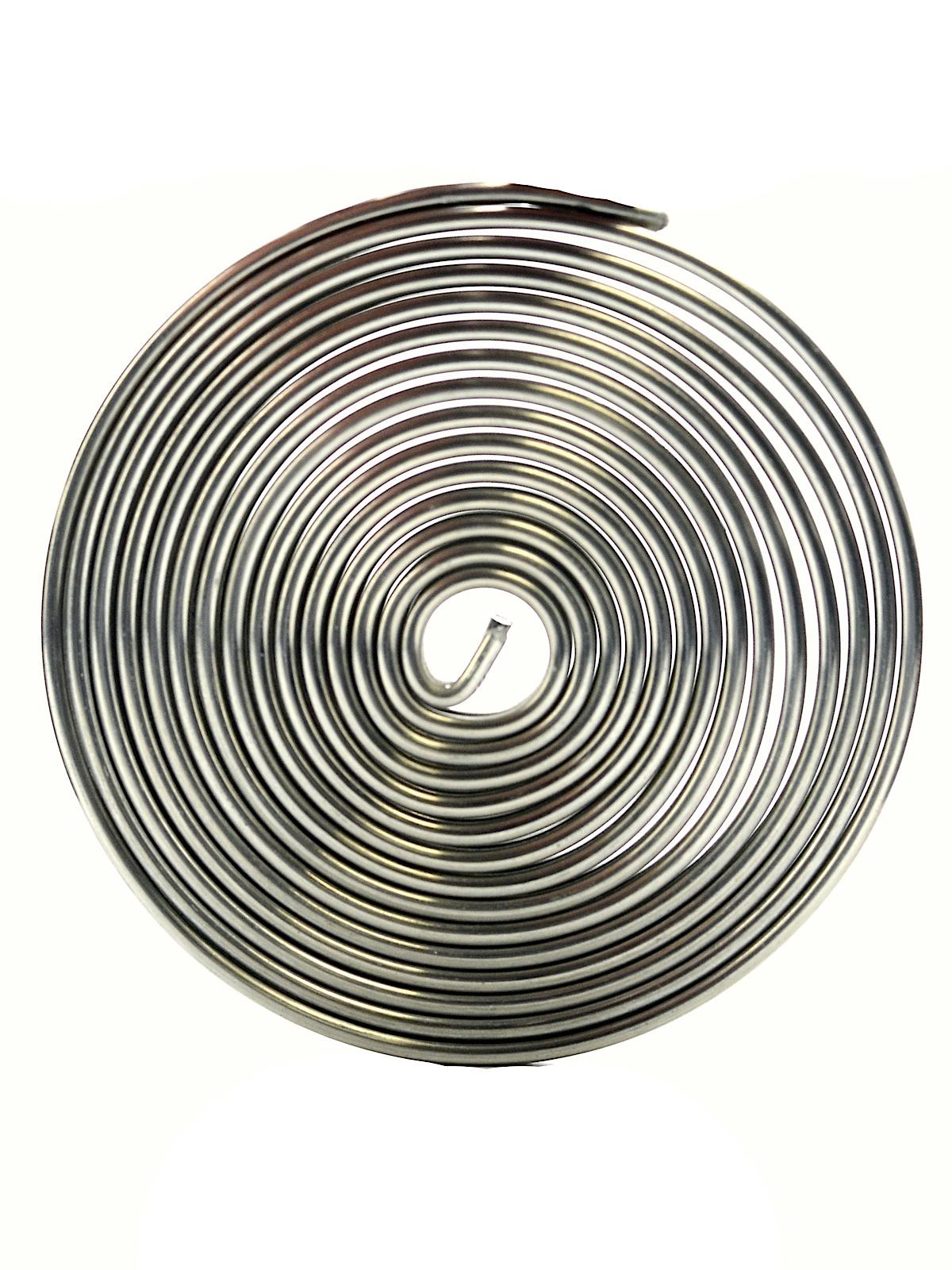 Jack Richeson Armature Wire | MisterArt.com