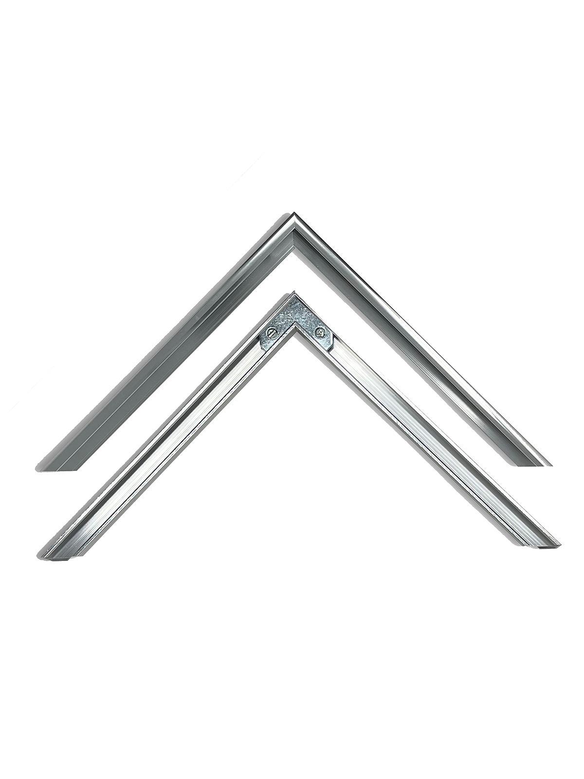 Nielsen Bainbridge Metal Frame Kit | MisterArt.com