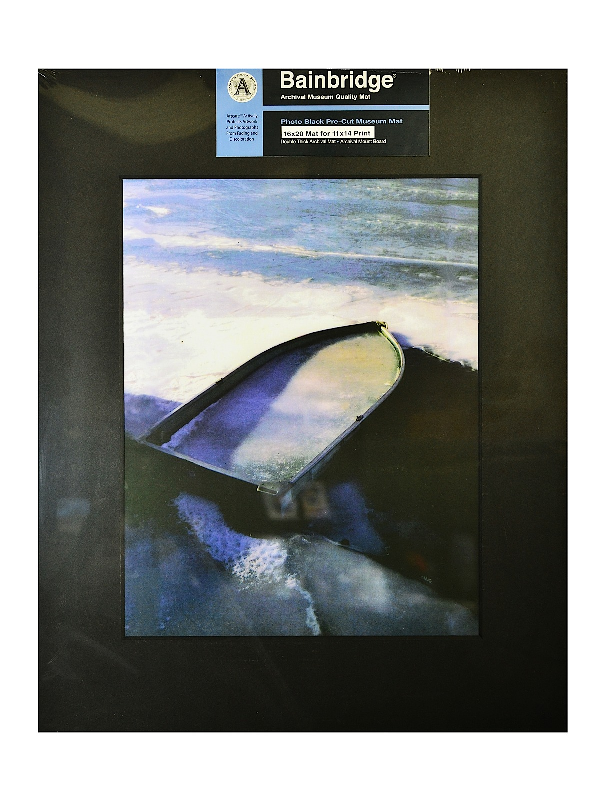 accentuate board bainbridge with of mats regular types mat bevels framing archives frames blog hall category