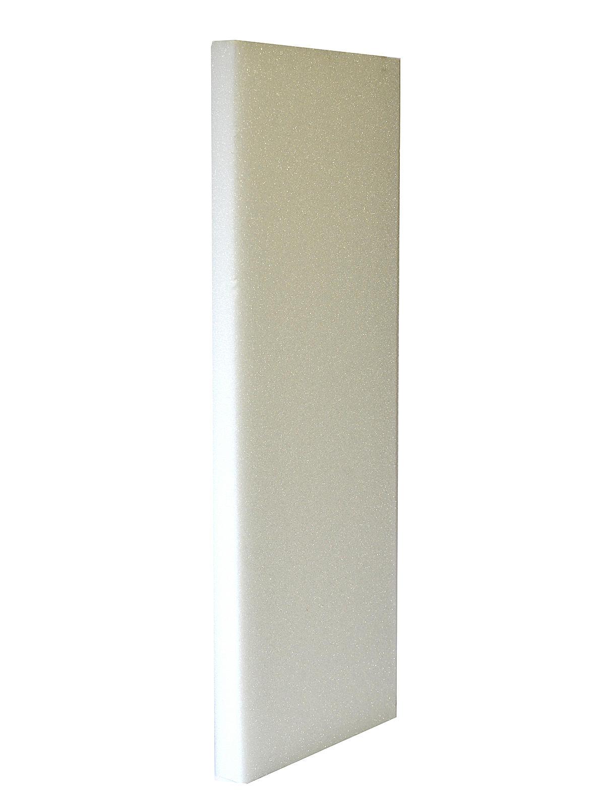 Floracraft styrofoam sheets for Styrofoam forms