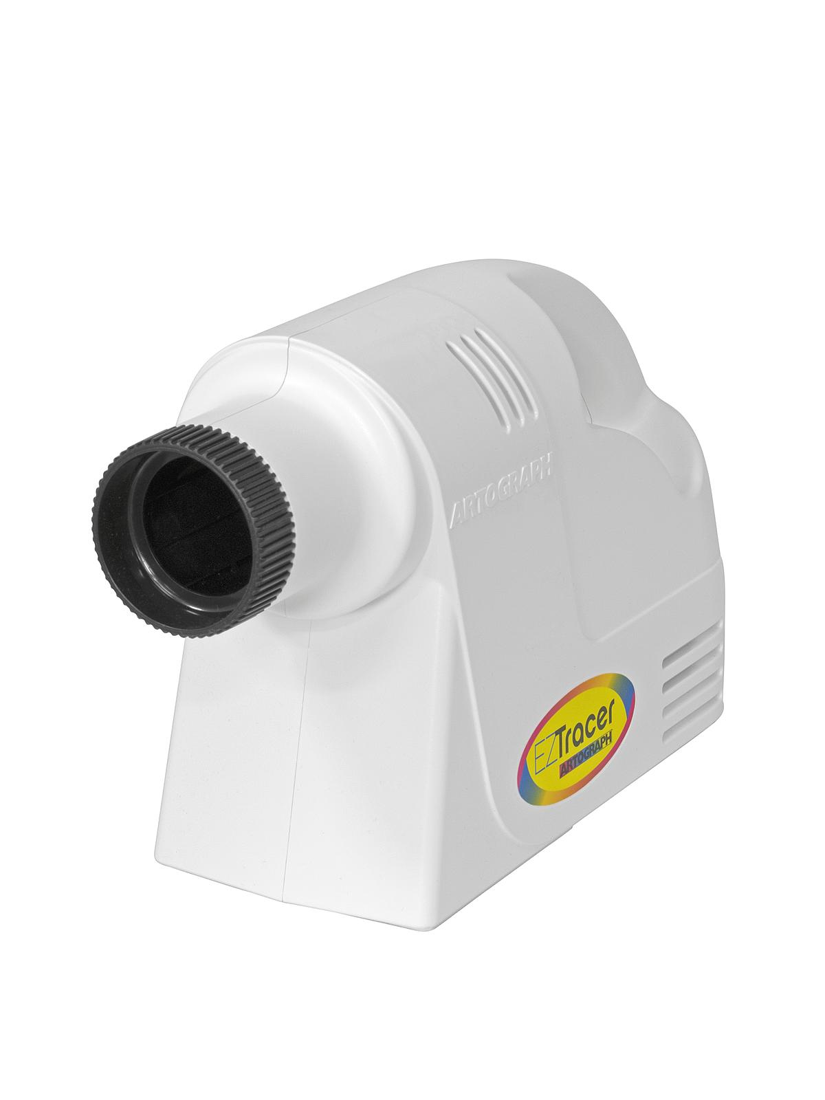 Ez Tracer Projector Ez Tracer Projector
