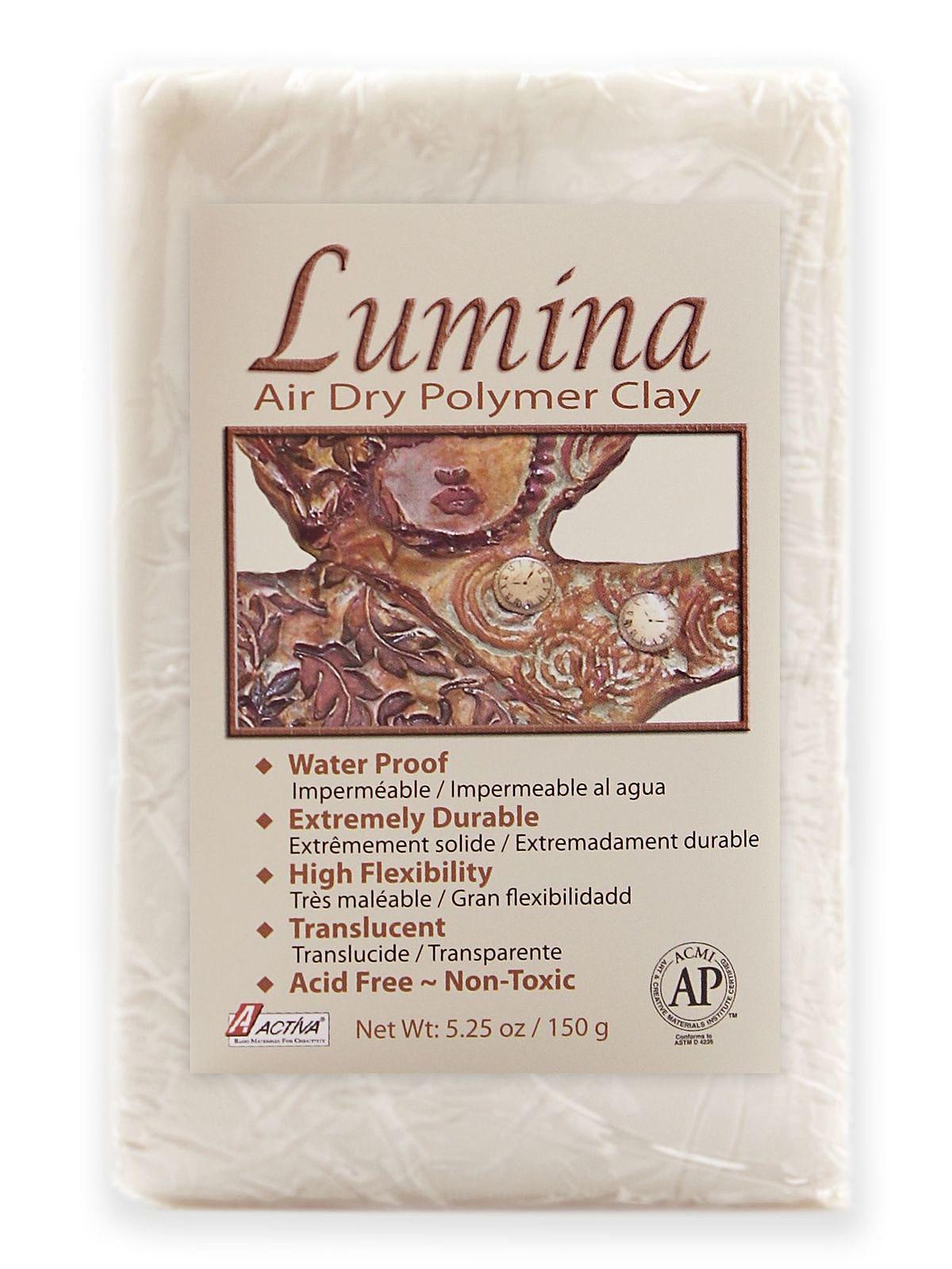 Lumina_Polymer_Clay_5_1_4_oz