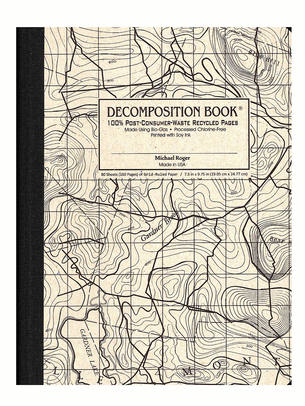Decomposition Book Topo Map - 228b104831cc045 , Decomposition-Book-Topo-Map-13708576 , Decomposition Book Topo Map , Array , 13708576 , Gift Ideas , 46940