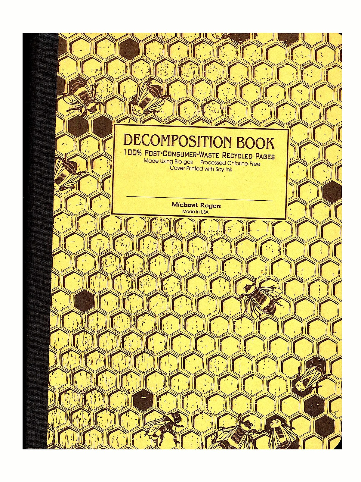 Decomposition Book honeycomb - f885bc883ae2839 , Decomposition-Book-honeycomb-13708576 , Decomposition Book honeycomb , Array , 13708576 , Gift Ideas , 46941