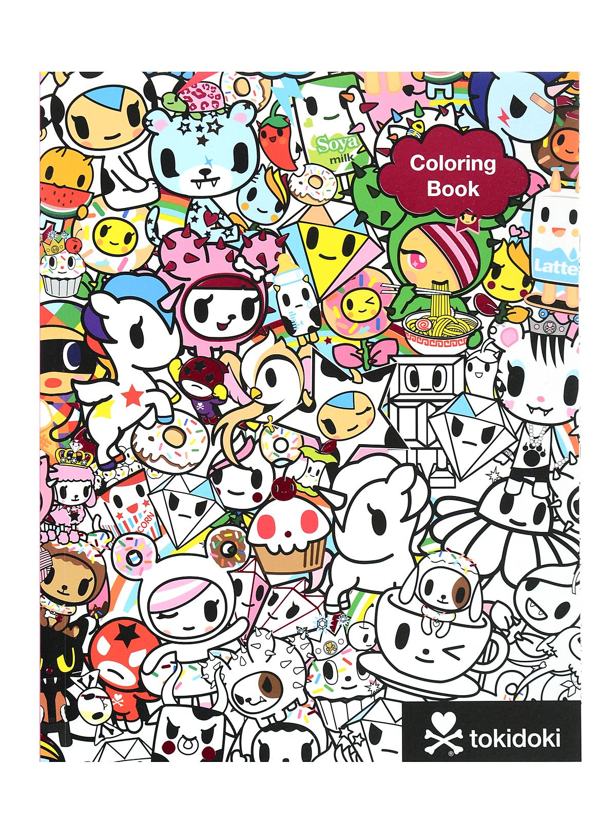 Tokidoki coloring book - e3f1d1f6595884c , Tokidoki-coloring-book-13708576 , Tokidoki coloring book , Array , 13708576 , Gift Ideas , 55418