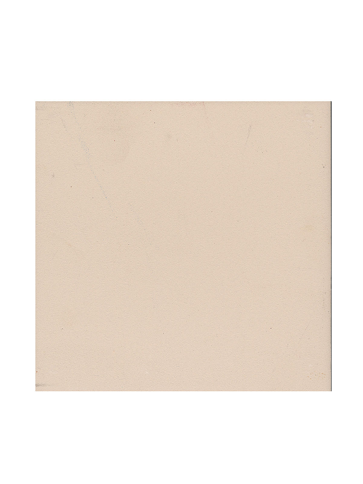 National artcraft bisque tile misterart bisque tile square 6 in x 6 in dailygadgetfo Gallery