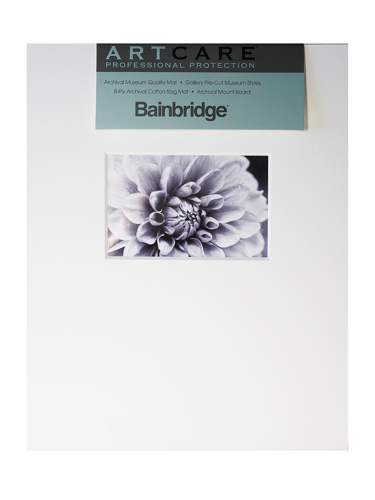 bainbridge reviews pdx wayfair zipcode board pendant mats light mat lighting design