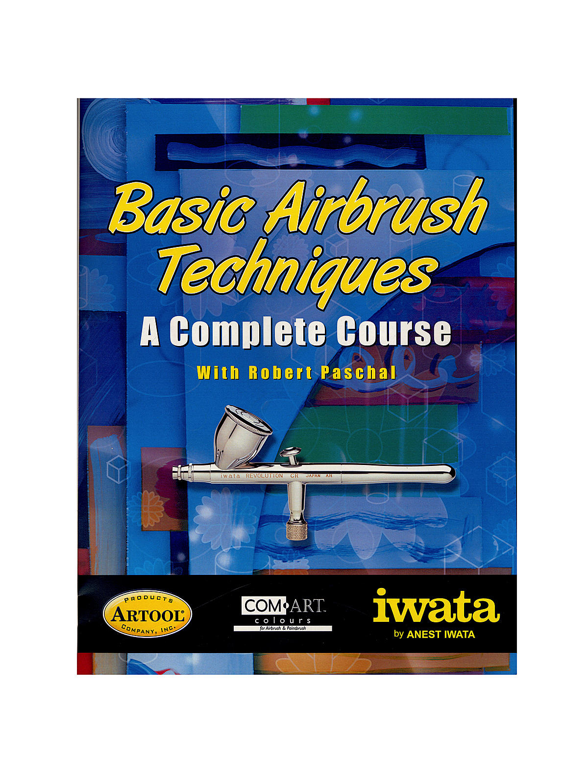 Basic_Airbrush_Techniques__A_Complete_Course_each