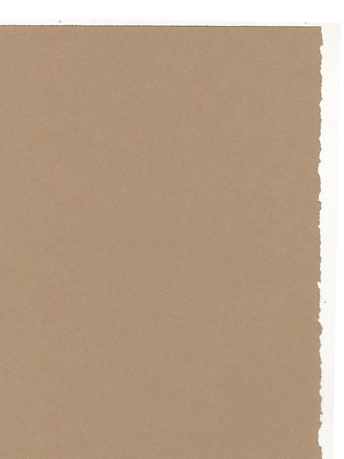 stonehenge paper Stonehenge padsthe same wonderful stonehenge paper that is so popular for  drawing and printmaking is now available in pad form these pads have 15.