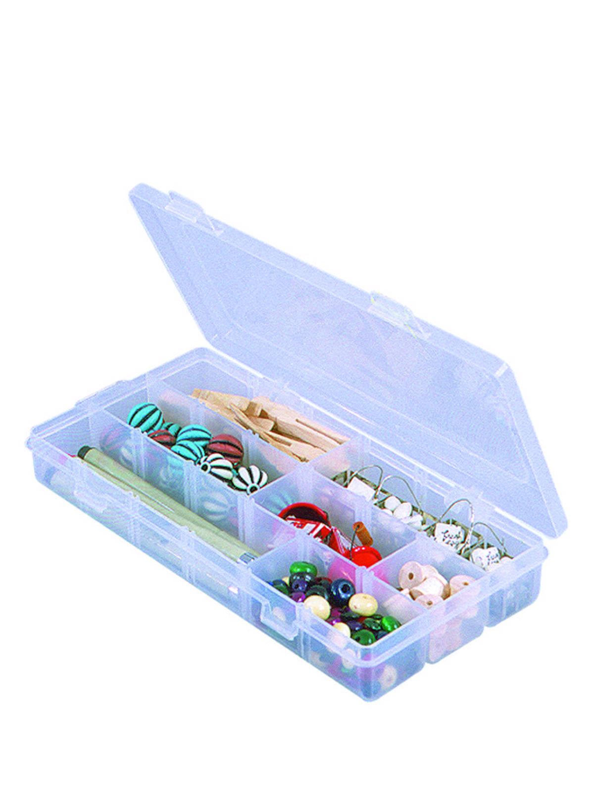 Storcraft Box Storage Box