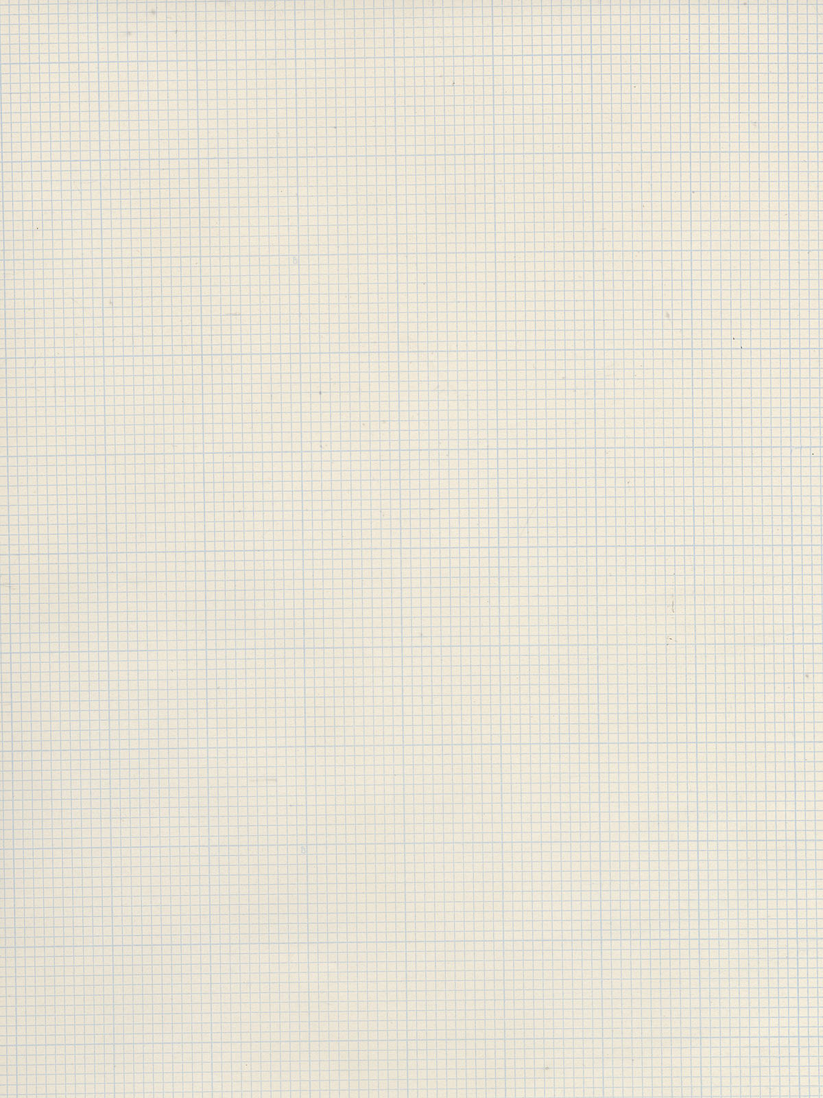 Clearprint Fade Out Design And Sketch Vellum Grid Misterartcom