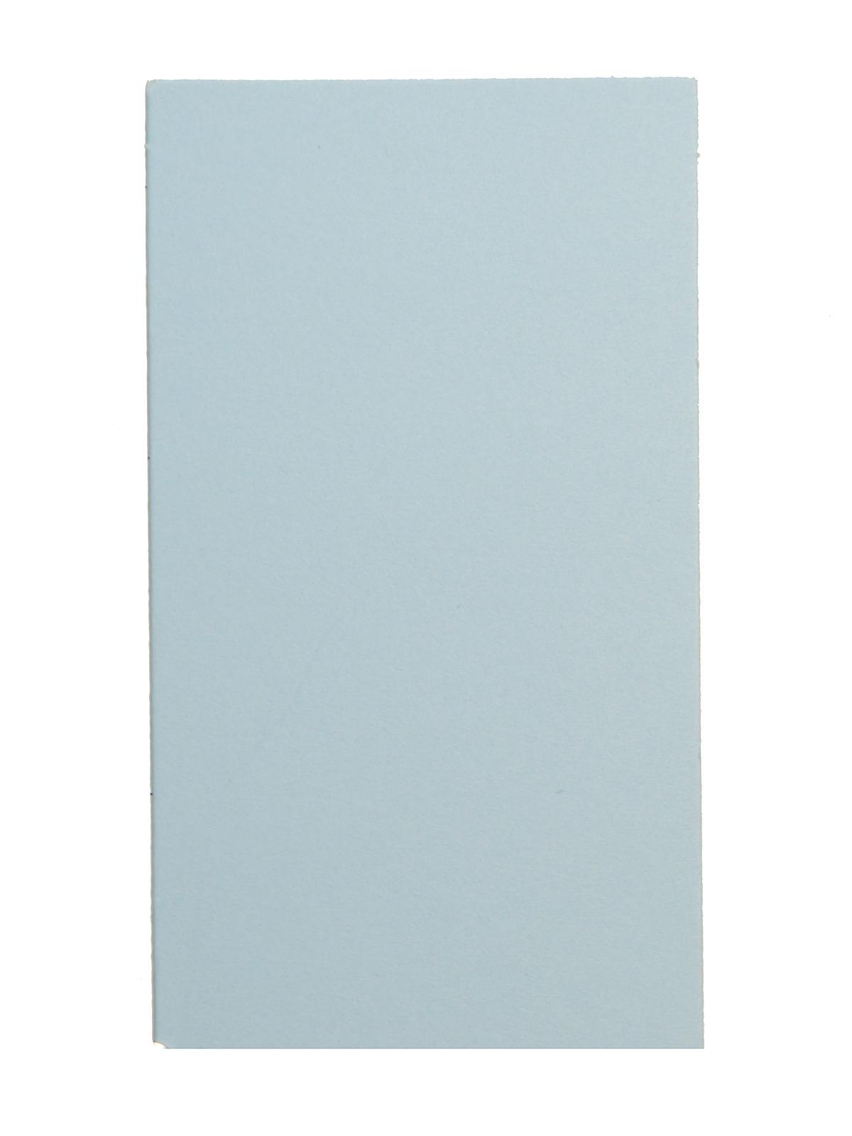 Crescent berkshire mat board misterart berkshire mat board fountain blue 32 in x 40 in cream core geenschuldenfo Images